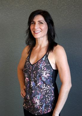 Helena Monica True You Hot Yoga - Lodi Stockton CA