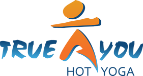 True You Hot Yoga Lodi Stockton